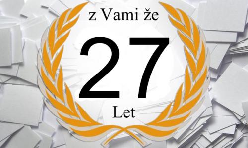 27let