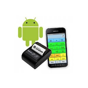 web_android_komplet-s-tiskalnikom-1